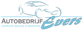 logo-evers